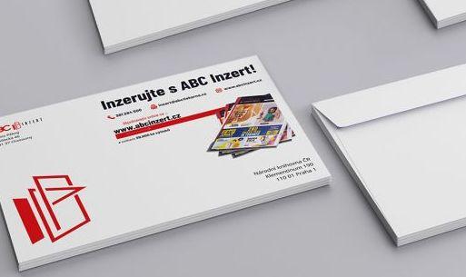 Jak vytvořit efektivní tištěnou reklamu